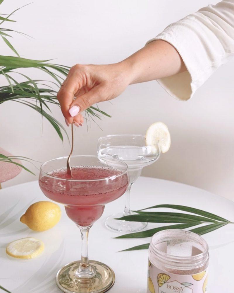 limonada 3